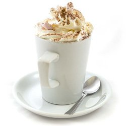 Enjoy quality time and a cuppa here at Mona's of Muckhart