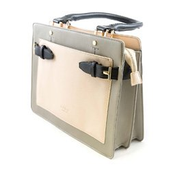 We stock handbags from well-known designers such as David Jones and LYDC of London